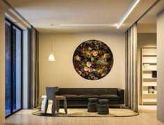 #designinterior #interiordesign #designporn #vray #3ds #art #interior #work #moooi #moscow #дизайн #дизайнинтерьера #интерьер #работа #дизайнер #Москва #interiorstyling #interior4all #styled #dream #room #home #white #onlyinterior