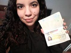 Renewing Your Passport, Canadian Passport, Passport Online, Real Id, Online Checks, Birth Certificate, Visa Card, Ielts, Marriage