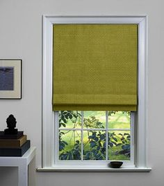 #stylessquared    block out the early morning sun with these shade alone or behind a sheer curtain