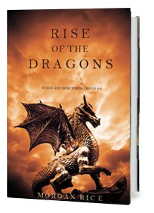 Kings & Sorcerers is an action packed epic fantasy series by bestselling author Morgan Rice. Get your copy of Kings & Sorcerers and begin an adventure. Dragon Rey, Hotel California, Fantasy Series, Good Company, The Locals, Bestselling Author, Wattpad, Morgan Rice, King