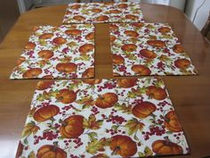 Place Mats, Placemats, Country Christmas, Christmas Place Mats, Red Place  Mats, Reversible Place Mats, Cotton Place Mats, Casual Place Mats |  Pinterest