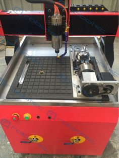2800.00$  Watch more here  - 2017 Top 10 cnc router factory metal cnc milling machine with water tray