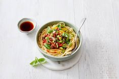 https://www.ah.be/allerhande/recept/R-R1188261/kikkoman-s-aziatische-spaghetti-bolognese-advertorial