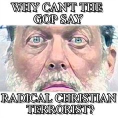 """""""Terrorist"""" ; a term only used to describe those who look differently, or use a different religion to justify their hate-fueled violence."""