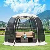These are the best pop up canopy can be used in any season whole or entire family party to enjoy on the sea beach with the right choice. Pop Up Canopy Tent, Canopy Frame, Gazebo Canopy, Canopy Cover, Canopy Outdoor, Outdoor Decor, Instant Canopy, Tent Reviews, Screen House