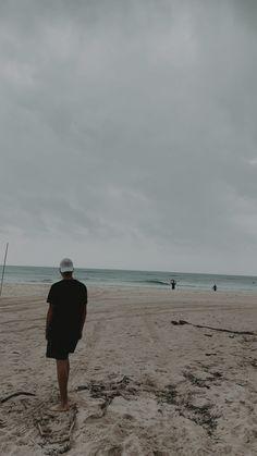 Stradbroke Island, Couple Photos, Beach, Water, Outdoor, Couple Shots, Gripe Water, Outdoors, Seaside