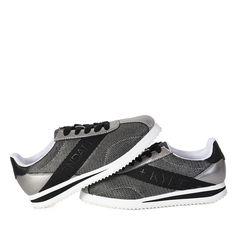 Sportiga och snygga skor från Kendall+Kylie!