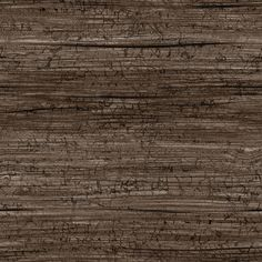 Image result for dark rough wood texture