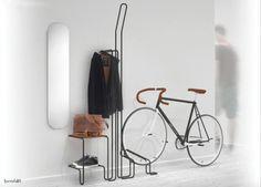 Furniture-Storage-VELODROMO8