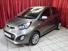 2011 KIA PICANTO 1.0 LX  R79 900 KILOS: 148 500 Finance Available! Call: 010 110 7600 Sales/ Whatsapp:082 873 5484 Web: www.thempcargroup.co.za E and OE #CARS #FINANCE #KIA #PICANTO #KIAPICANTO #MOTORMAN #NIGEL #MOTORMNANIGEL Kia Picanto, R Man, Motors, Cart, Goal, Finance, Vehicles, Asia, Covered Wagon