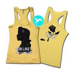 PLEASE READ OUR SHOP BANNER BEFORE ORDERING OR MESSAGING for current turnaround times and any info updates. Item is sent AS PICTURED but may vary. If you would like to customize this shirt with different shirt or glitter colors please checkout with this listing: https://www.etsy.com/listing/218886170/workout-tank-create-your-own-custom Wear this gym shirt to any yoga, kickboxing or spinning class! This top is super soft and makes for the perfect workout shirt! The burnout has the added…