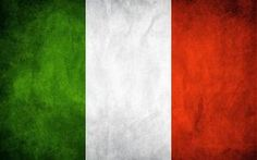Italian flag, flag of Italy, grunge, flags, Italy flag Grunge, Italy Logo, Milan, National Symbols, National Flag, Plastic Injection Molding, Flag Logo, Thinking Day, Party Printables