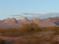 Arizona USA  photo by jadoretotravel