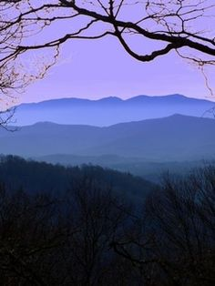 North Carolina Mountain Towns - Google Search