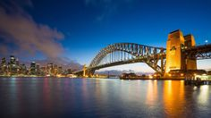 Free Lightroom Tutorial: Tips & Techniques Lightroom Tutorial, Photography Gear, Sydney Harbour Bridge, Australia, Park, Classic, Sony, Centre, Travel