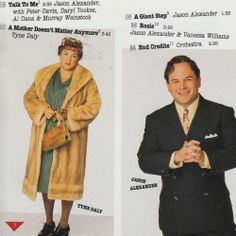 Customer Image Gallery for Bye Bye Birdie: The New Soundtrack Recording (1995 Television Cast)
