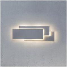 Astro lighting - applique murale edge 560 led -...