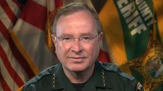 Fed-up sheriff: Alleged teen bully 'did something despicable'.  Good for this sheriff!  THis is just awful.