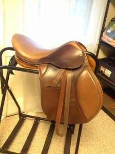 18 Best Consignment Items images in 2014   English saddle