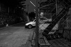 Media Cara. Cali, Colombia 2009