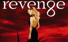 Reven8e is a show worth watching!!!!