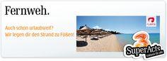 Drei Urlaub Gewinnspiel  - http://www.vickyliebtdich.at/drei_urlaub_gewinnspiel/