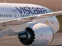 Vistara to start London flights from August 28; will also fly to Paris & Frankfurt Times Of India News, News India, London Flights, The Second City, Air India, International Flights, August 28, New Times, Bank Card