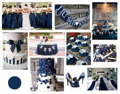 casamento-azul-marinho