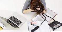 Nachricht: Mobbing - Wichtige Urteile für Arbeitnehmer und Schüler - http://ift.tt/2eI0p8N #story