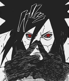 Uchiha Madara Susanoo Naruto, Naruto Shippuden Sasuke, Naruto Art, Itachi Uchiha, Anime Naruto, Boruto, Wallpaper Naruto Shippuden, Naruto Wallpaper, Manga Art