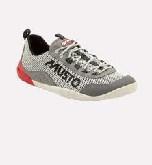 Sailing, Shooting, Equestrian and Outdoor Accessories | MUSTO