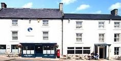 One Night Break for Two with Breakfast and Wine Enjoy warm hospitality and attractive contemporary surroundings with a one-night stay in Middleham at The White Swan Hotel. This pretty town house overlooks the town™s picturesque market square and bo http://www.comparestoreprices.co.uk/gift-ideas/one-night-break-for-two-with-breakfast-and-wine.asp