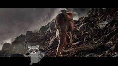 Лучшие Приколы в Coub Epic Funny Video Compilation Best Vines and Coub O...