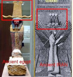 Similarities Between Ancient Civilizations Similarities just a coincidence ? Aliens And Ufos, Ancient Aliens, Ancient Egypt, Ancient History, Ancient Greece, Ancient Mysteries, Ancient Artifacts, Out Of Place Artifacts, Alien Theories