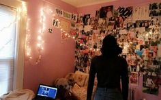 29 pictures of 90s and 00s bedrooms  Buzzfeed