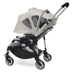 At #Baby2k we have seven showrooms so you can see what we have to offer. http://wu.to/ZOnh3B