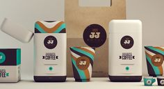 50f017765890af73f3812a687a7b8077 25 Fantastic Examples of Branding