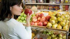 .: Saúde: Comer alimentos orgânicos não reduz risco d...