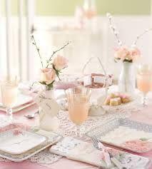 Resultado de imagen para bridal shower decoration vintage