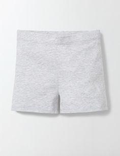 6b2f34f5aeb Buy John Lewis Girls  Cotton Blend Tights Online at johnlewis.com ...