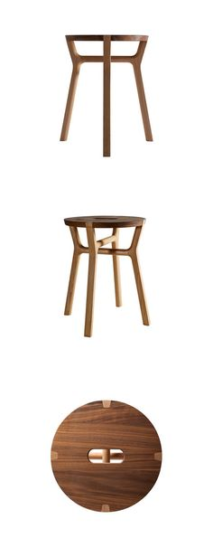 There are plenty of useful ideas for your wood working undertakings located at http://purewoodworkingsite.com