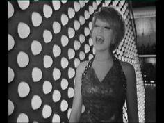 Mina Mazzini _ Mi sei scoppiato dentro al cuore _ 1966 - YouTube