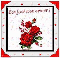7 Tendencias De Bonjour Mon Amour Para Explorar Empapelado
