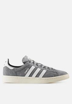 superstar fondazione scarpe pinterest scarpe adidas, scarpe