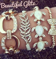 Jewelry  CLICK THE PIC to BUY beautiful items on SALE now LOVE the Turtle one!!