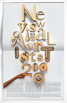 Jessica Walsh #graphic #design