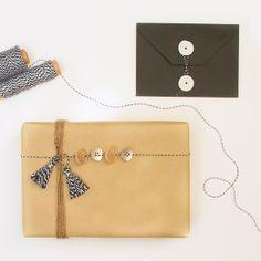 #paquet cadeau