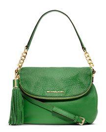 Michael Kors USA  Designer Handbags, Clothing, Menswear, Watches, Shoes,  And More. Cheap HandbagsCheap BagsPurses And HandbagsWomen s ... 22b17fe6a1