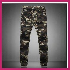 Lazo Jogger pantalones Patchwork hombres Oversize ocio