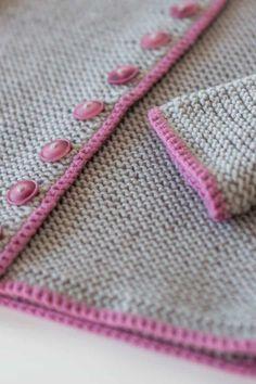 Knitting Designs, Knitting Patterns, Crochet Patterns, Traditional Jacket, Moda Emo, African Textiles, Make Blog, Japanese Patterns, Yarn Shop